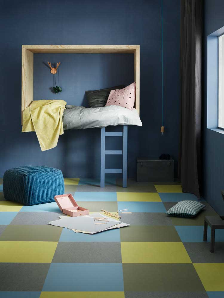 Childbedroom_333866-333355-333885-333360