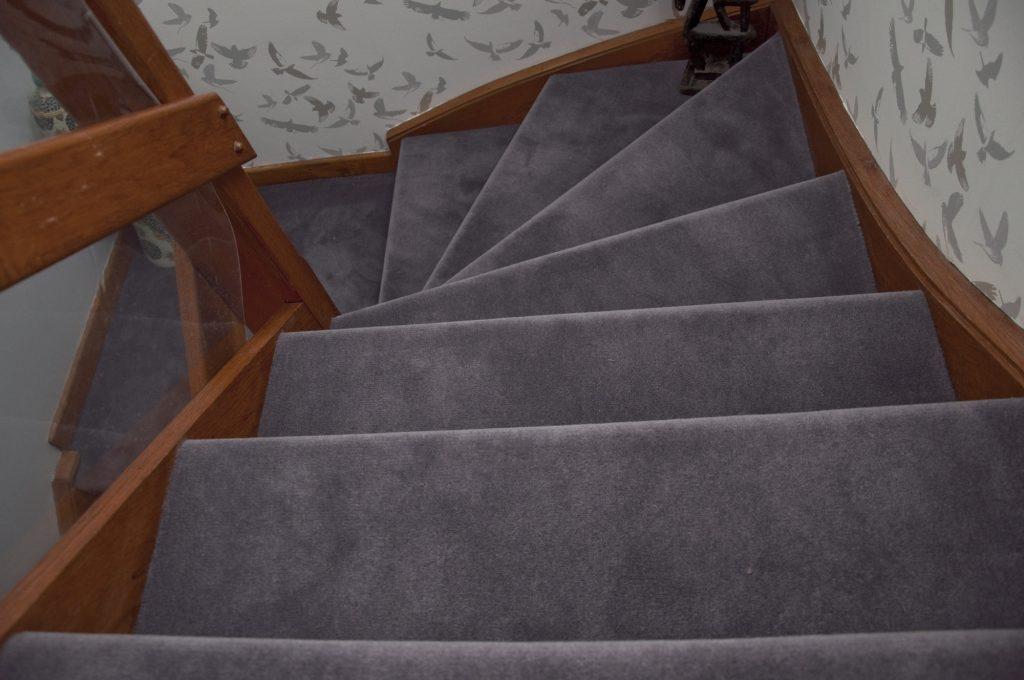 1502-RICHELIEUESCALIER_interior008