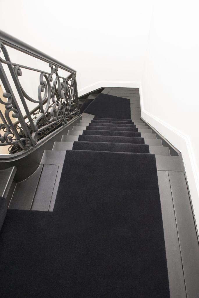 9219-RICHELIEUESCALIER_interior006